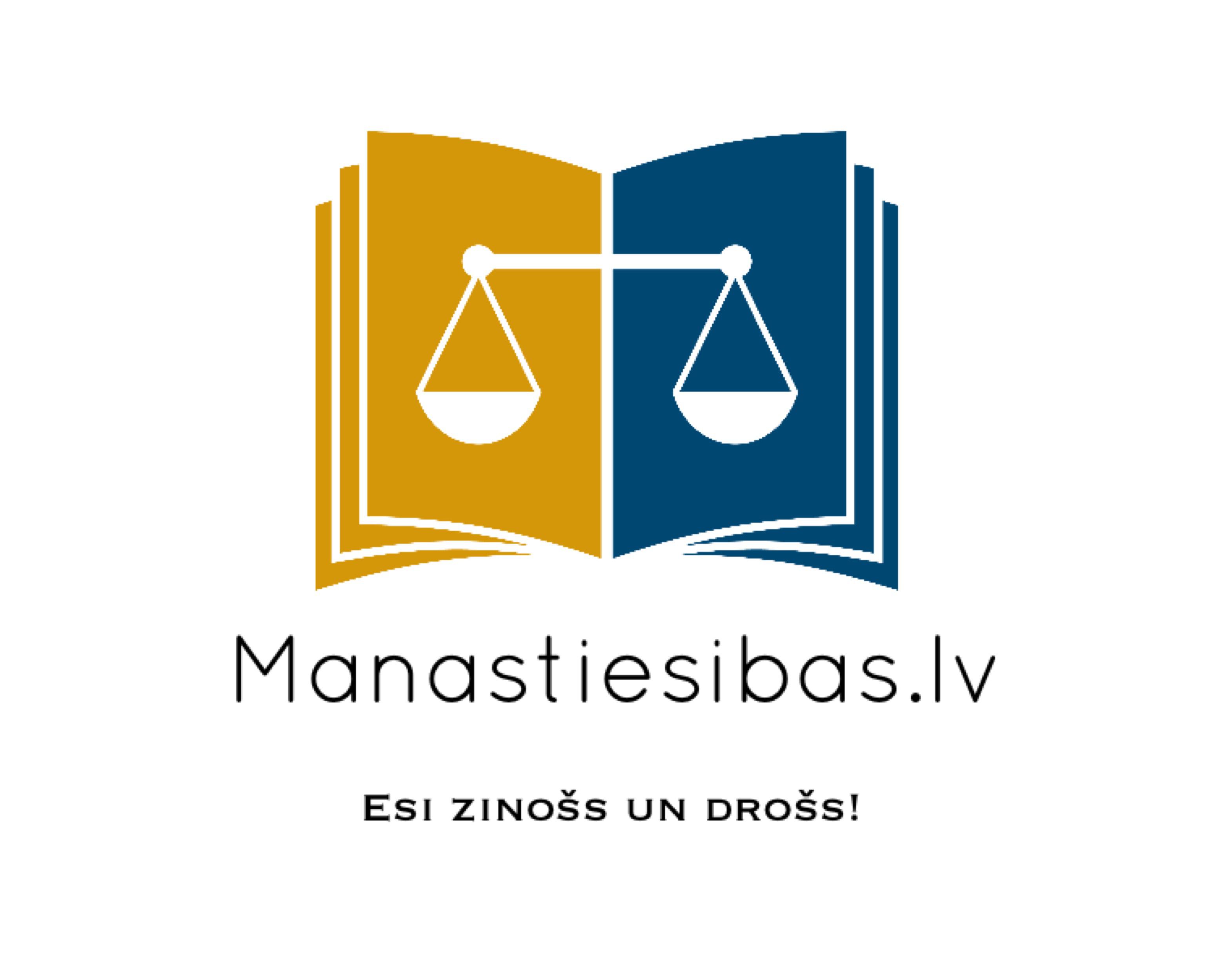 manastiesibas.lv